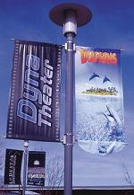 Banners - Half Price